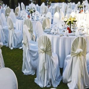 Linens - Chair - Sashes - 01